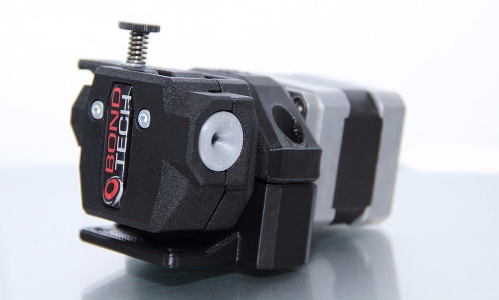 bondtech ultimaker2 Kit de actualización - 2,85/3.0 mm: Amazon.es ...