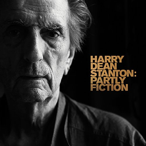 Partly Fiction