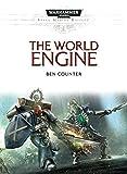 The World Engine (Space Marine Battles)