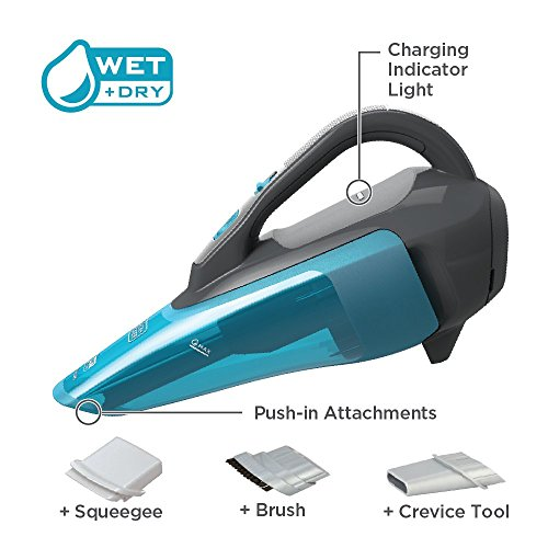 Buy dustbuster to buy