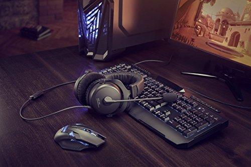 51xdAf9%2B5wL - beyerdynamic MMX 300 (2nd Generation) Premium Gaming Headset