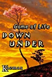 Game of Life down Under, Kazmax, 1475166230