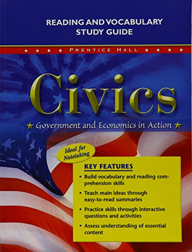 civics in action mcgraw hill pdf