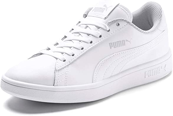 scarpe puma ragazzo basse