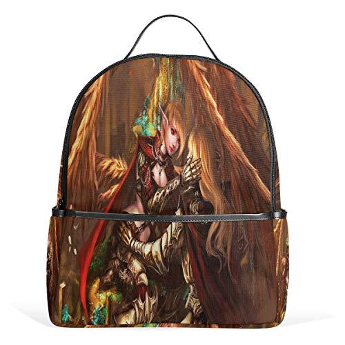 Love Full HD Wallpaper Backpack Womens Laptop Daypack School Hiking Mens Travel Bags