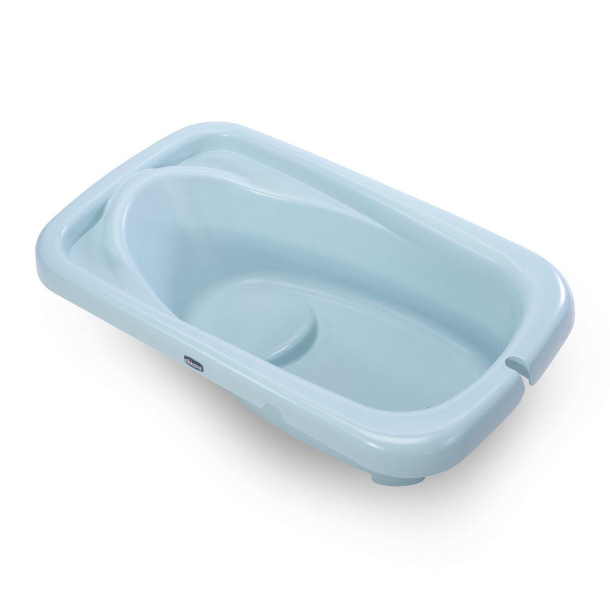 Amazon.com : Chicco Cuddle And Bubble Comfort Changer With Bath Baby ...