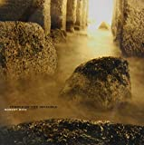 Temple of the Invisible by Robert Rich (2003-01-01)