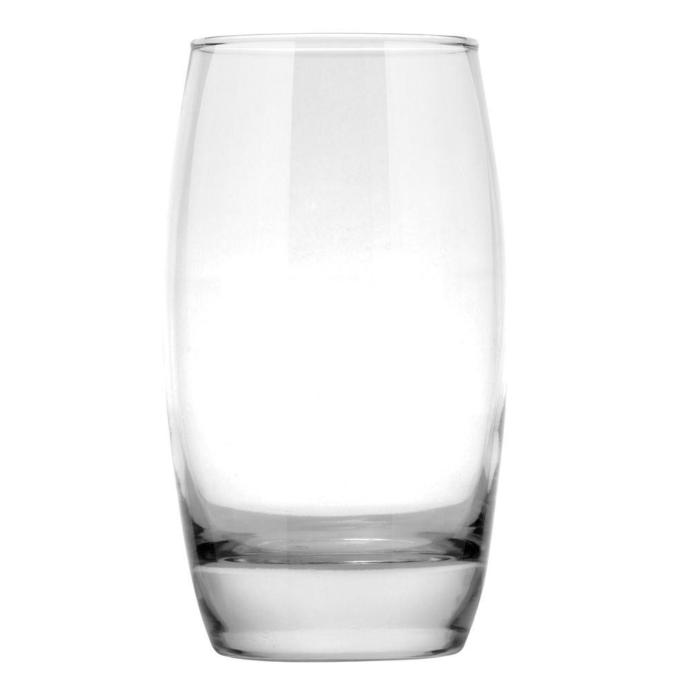 Anchor Hocking 90048 Reality 20 Oz. Cooler Glass - 24 / CS