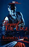 Beyond the Edge, Elizabeth Lister, 1608207544