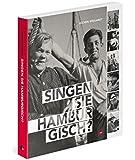 Singen Sie Hamburgisch?