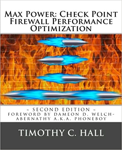 Free checkpoint download ebook firewall