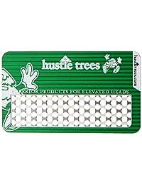 Hustle Trees Men's Metal Debit Card Grinder