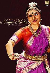 Bharatanatyam: Nayta Mala