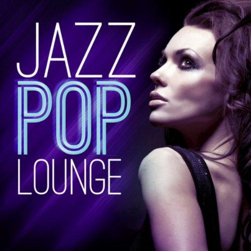 Jazz Pop Lounge