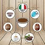 Emozioni-Quotidiane-Caffe-Box-Da-100-Capsule-Compatibili-Bialetti-Espresso-Napoletano-Cremoso-Confezionate-Singolarmente-Monouso-Il-Atmosfera-Protetta-Italian-Coffee-Bialetti