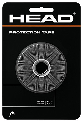 HEAD Protection Tape Head product image