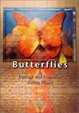 img - for Butterflies: Ecology and Evolution Taking Flight by Carol L. Boggs Ward B. Watt Paul R. Ehrlich (2003-07-01) Paperback book / textbook / text book