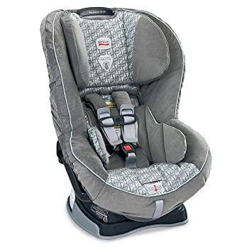 Britax Boulevard 70 CS Infant Baby