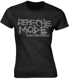 depeche mode spirit 320