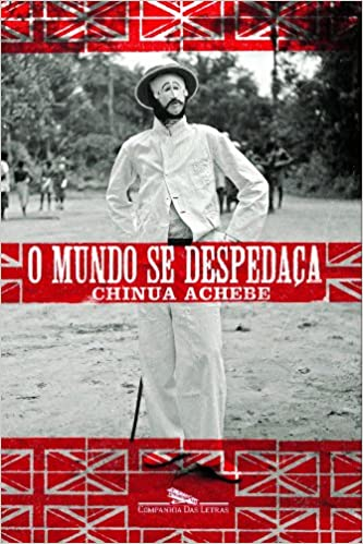 https://www.amazon.com.br/mundo-se-despeda%C3%A7a-Chinua-Achebe/dp/8535915508