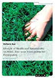 Lifestyle of Health and Sustainability (LOHAS), Stefanie Aue, 3638946576