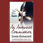 An Awkward Commission | David Donachie