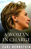 A Woman in Charge, Carl Bernstein, 078629891X