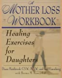 A Mother Loss, Diane Hambrook and Gail Eisenberg, 0060952229