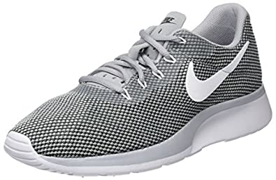 80615434fbe4d Image Unavailable. Image not available for. Colour  Nike Tanjun Racer Men s Running  Shoe