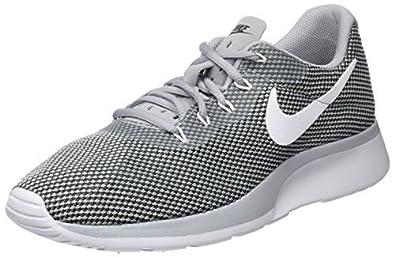 01b31e72749e0 Image Unavailable. Image not available for. Colour  Nike Tanjun Racer Men s Running  Shoe