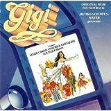 Gigi: Original MGM Soundtrack