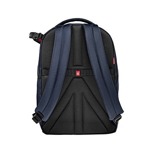 Manfrotto-MB-NX-BP-VBU-Backpack-for-DSLR-Camera-Laptop-Personal-Gear-Blue