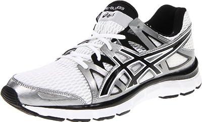 ASICS Men's GEL-Blur33 2.0 Running Shoe by ASICS