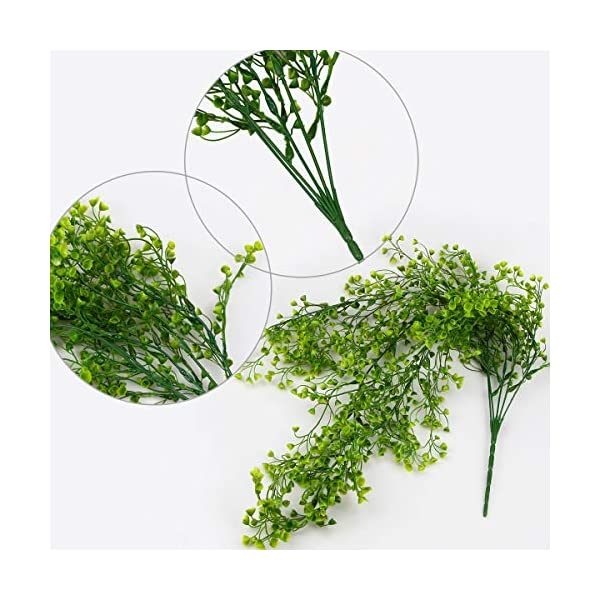 Dreampark-Artificial-Greenery-GarlandFake-Ivy-Vines-Foliage-Plants-with-Leaves-Hanging-for-Wedding-Home-Garden