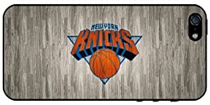 New York Knicks NBA Samsung Note 3/Case For Samsung Note 3 Cover Case v19. 3012mss
