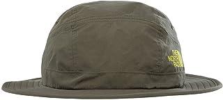 sombrero north face hombre