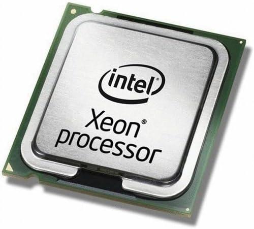 4 Core 1.80 GHz Processor Socket R LGA-2011 Pack CM8063501375902 Intel Xeon E5-2603 v2 Quad-core