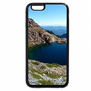 iPhone 6S Plus Case, iPhone 6 Plus Case, High Up