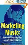 Marketing Music
