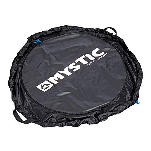 Mystic Kitesurfing Bag - 1