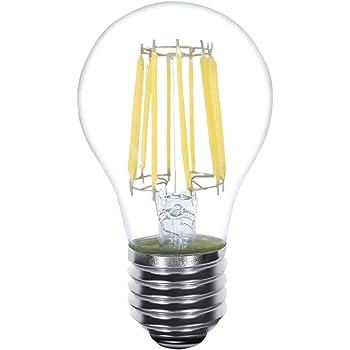 Kodak 41145-UL Edison ...100w Equivalent Soft White A19 Led Light Bulb