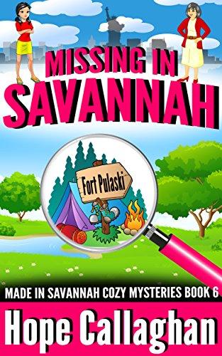 Buy things in savannah
