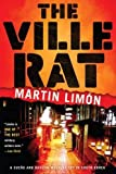 The Ville Rat (A Sergeants Sueño and Bascom Novel)