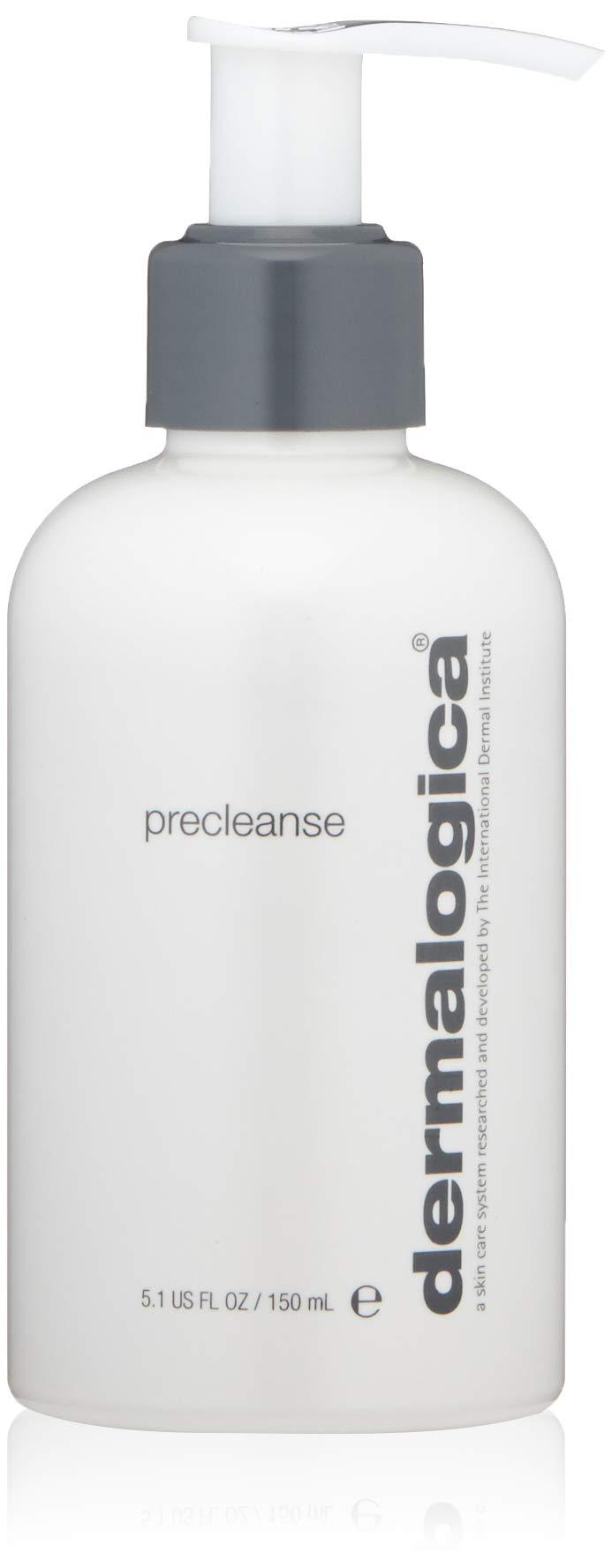 Dermalogica PreCleanse, 5.1 Fl Oz