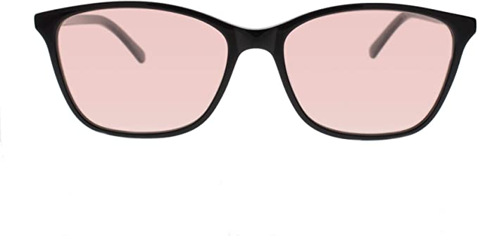 Werbesonnenbrille mit Logo Axon Profil