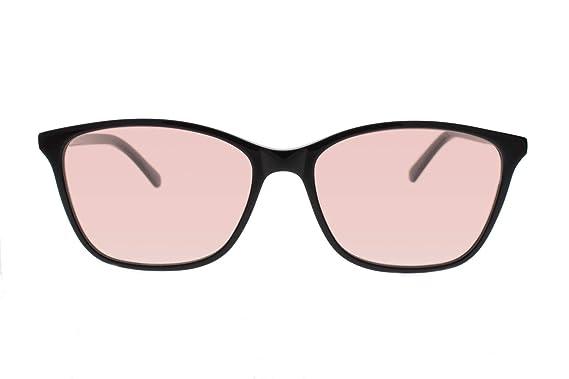 f422e3c2614f Axon Optics JURA - Migraine Glasses, Relief for Light Sensitivity,  Photophobia, Fluorescent Lights