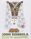 Eclectic Eccentric, Veronique Vienne and John Rombola, 0811869040