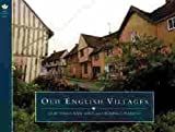 img - for Country Series: Old English Villages by Laurence Fleming (2000-04-13) book / textbook / text book