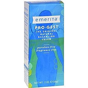Emerita - Pro