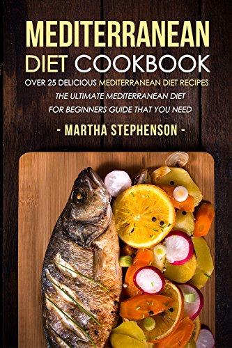 the advanced mediterranean diet - 4